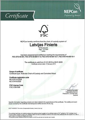 FSC certificate.png