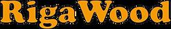 5.1. RW logo .png