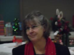 Judy Childs