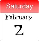 Feb 2.png