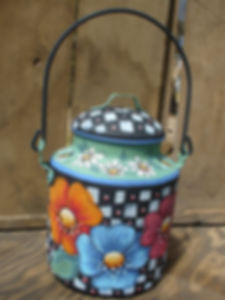 Flower Bucket.JPG