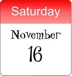 November 16.jpg