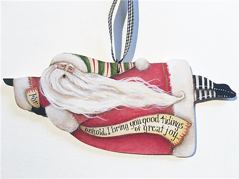 Great Joy Flying Santa.png