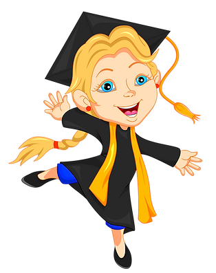 clipart-animals-graduation-12.png