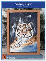 Snowy Tiger.jpg