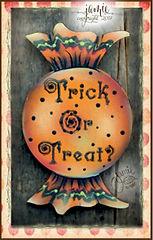 Trick or Treat Pin.jpg