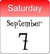 September 7.jpg