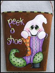 Peek a Shoe.jpg