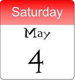 May 4.jpg