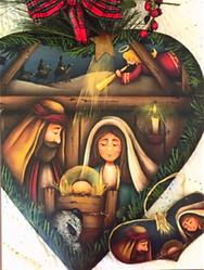 nativity heart.png