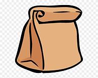 brown-paper-bag-cartoon.png