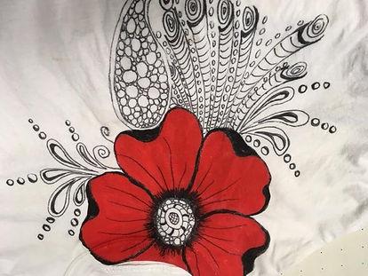 fabric painting class pic.JPG