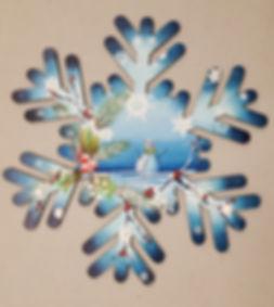 Frosty Flurries.jpg
