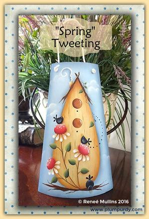 spring-tweeting-border-e1491330806346 (1