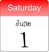 June 1.jpg