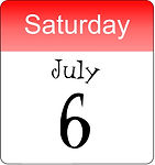 July 3.jpg