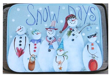 Snow Days 2.jpg