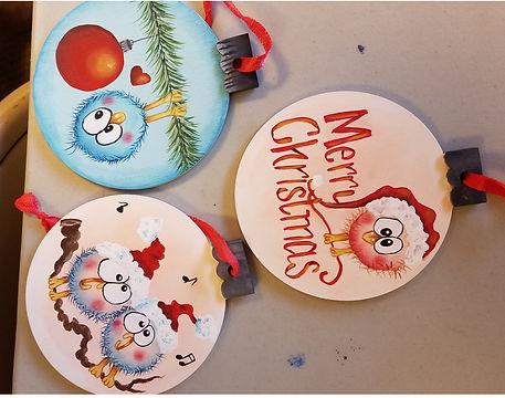 Birdie Ornaments.jpg
