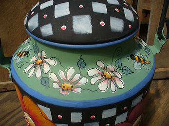 Flower Bucket Lid.JPG