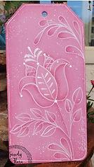 Easy Pink Tulip Tag.jpg