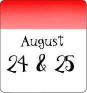 Aug 24 25.jpg