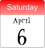 April 6.jpg