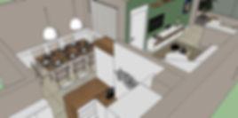 LIVINGV2_05.jpg