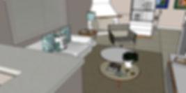 LIVINGV2_09.jpg
