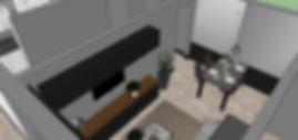 LIVINGV6_03.jpg
