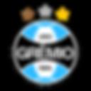 gremio logo.png
