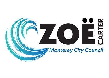 ZOE2020_FullColor.jpg