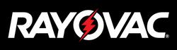rayovac_logo
