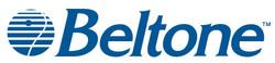 Beltone_Logo_notagline_CMYK294