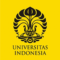 UI.png