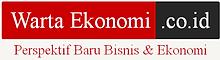 warta-ekonomi.png