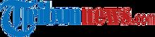 tribunnews-logo-png-1.png