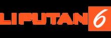 cropped-liputan-6-logo.png