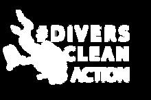 DCA_Logo_White.png