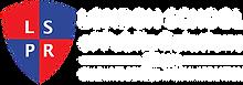 logo-lspr.png