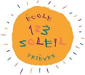 123 SOLEIL logo jaune 400.png