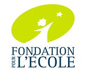 fondation pour l'école.png