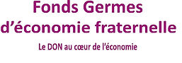 logo fonds germes.jpg