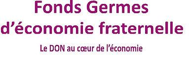 logo fonds germes.jpg