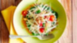 Green-Papaya-Salad.jpg