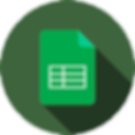 gSheets icon.png