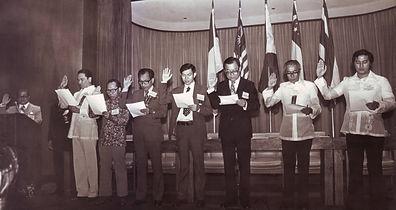 1977 ASCOJA Inauguration.JPG