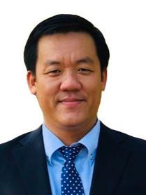 Message from Asia Japan Alumni (ASJA) International
