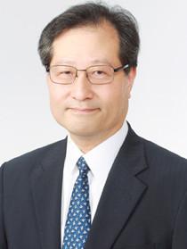 Message from Prof. Hisashi Miyagawa, Director, Kyoto University