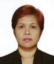 Message from Philippine Federation of Japan Alumni (PHILFEJA)