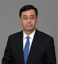 Message from Ambassador Jun Yamazaki